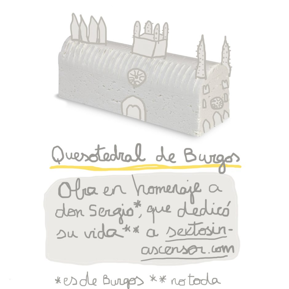 quesotedral